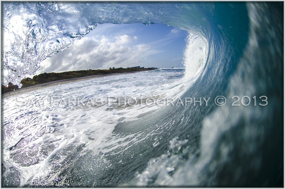 SamFarkasPhotography's photo of Juno Beach