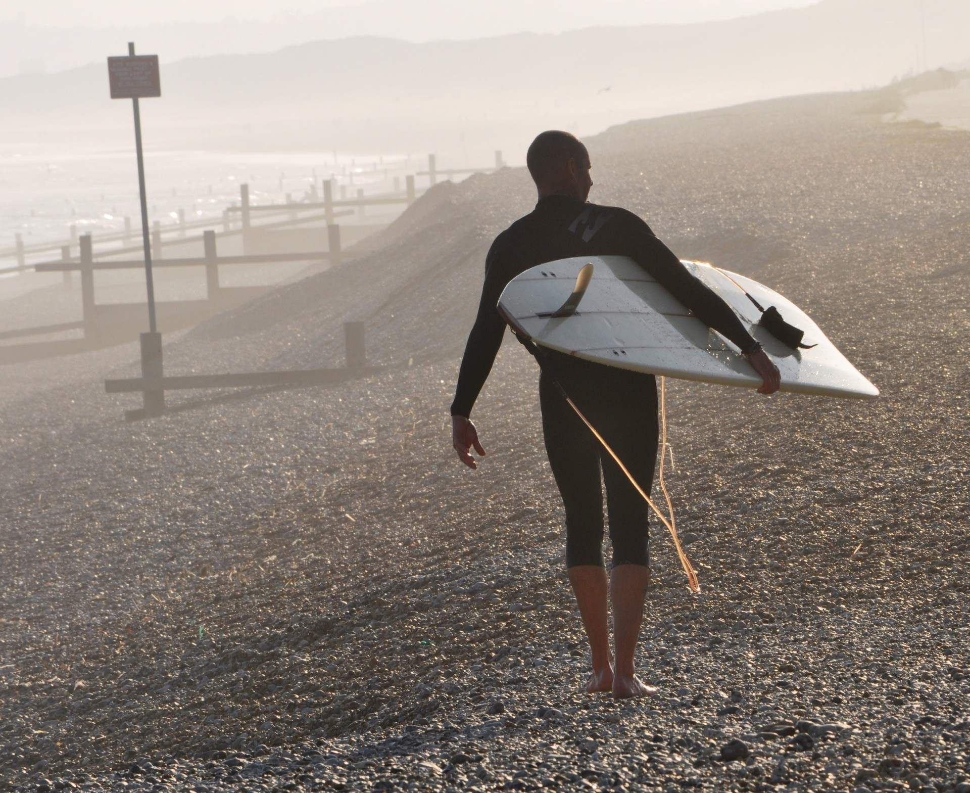 maxsurf photography's photo of Camber sands