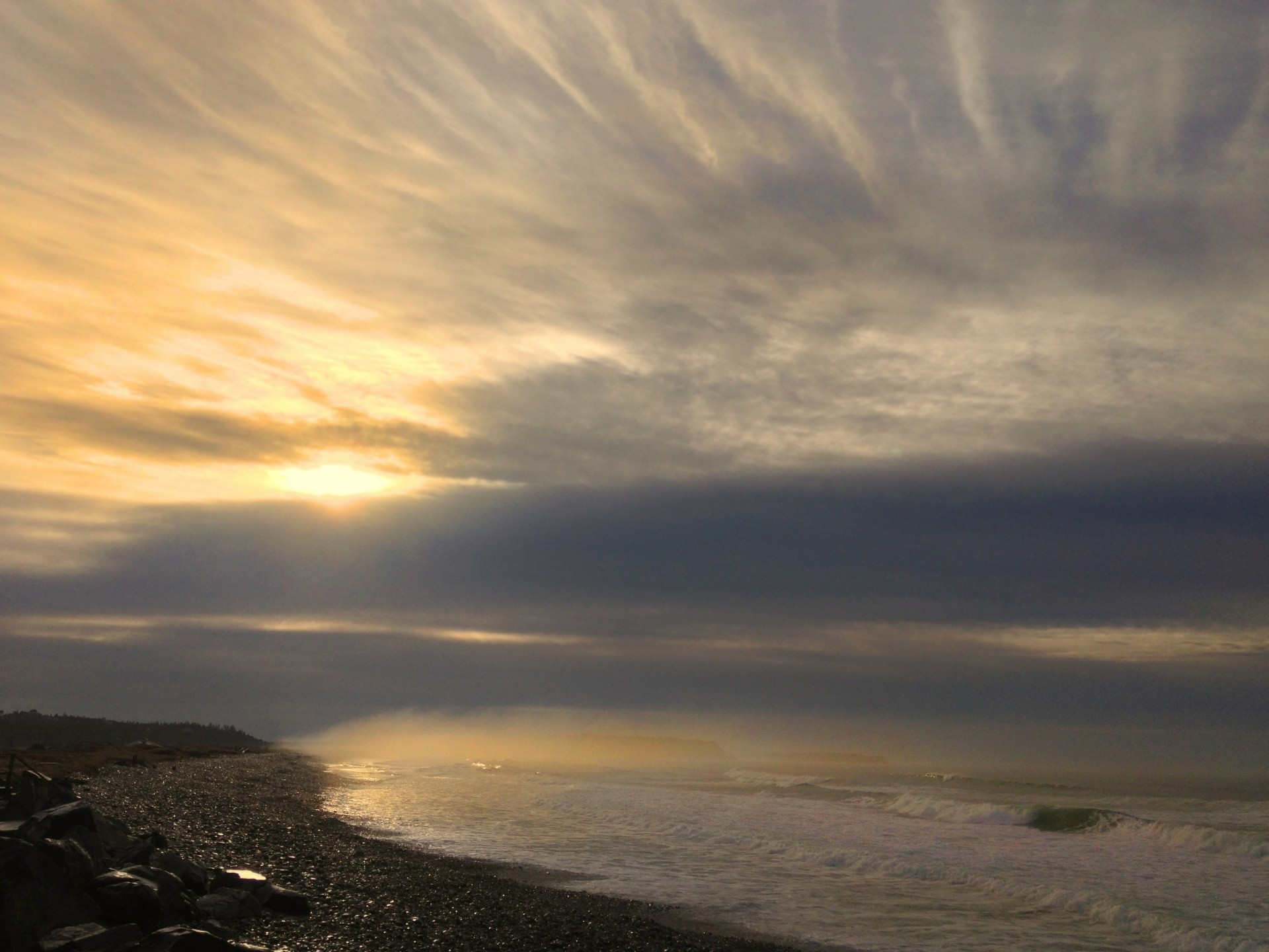 Adam Rondelet's photo of Lawrencetown