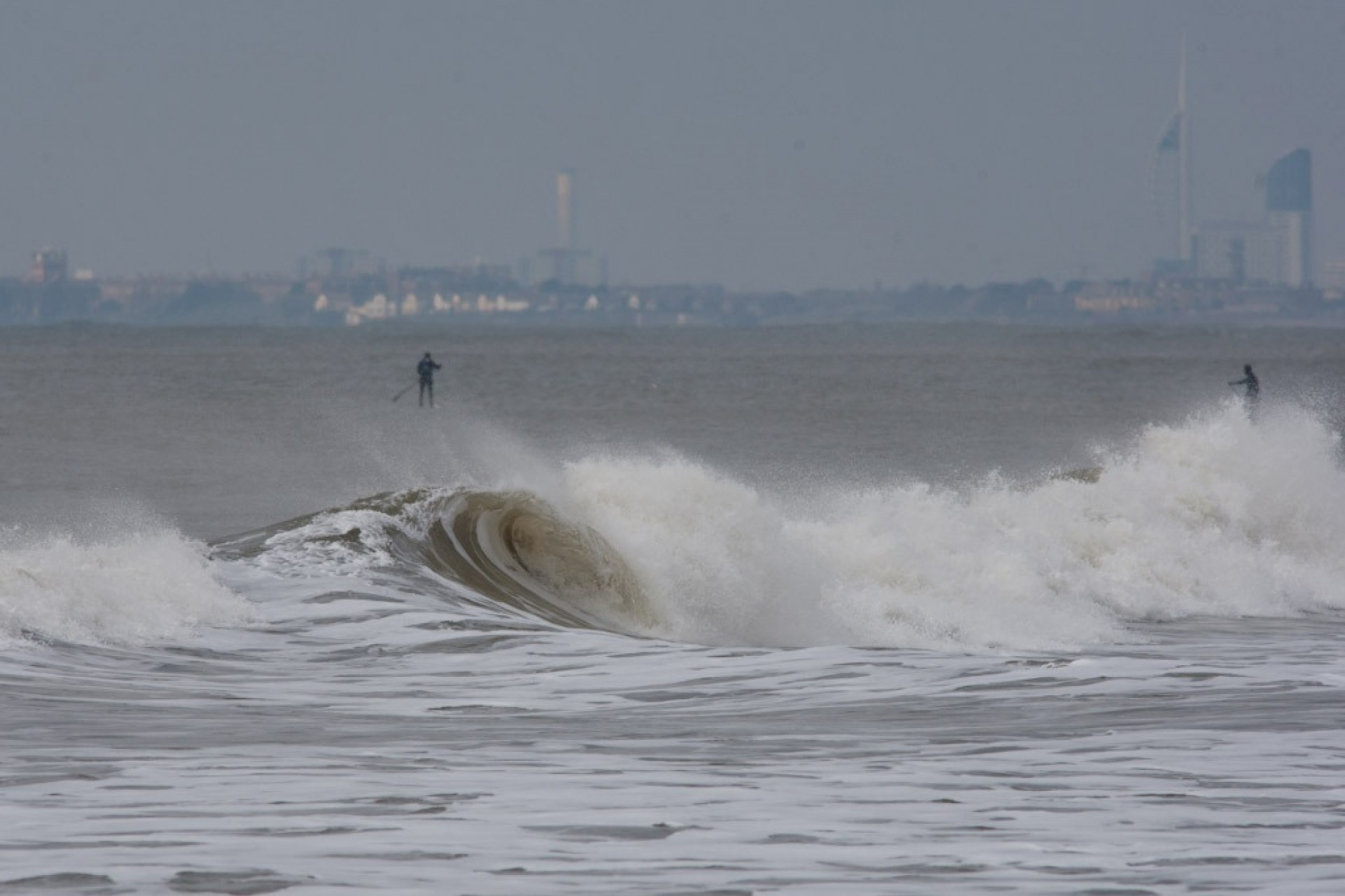 mrwaverley's photo of East Wittering