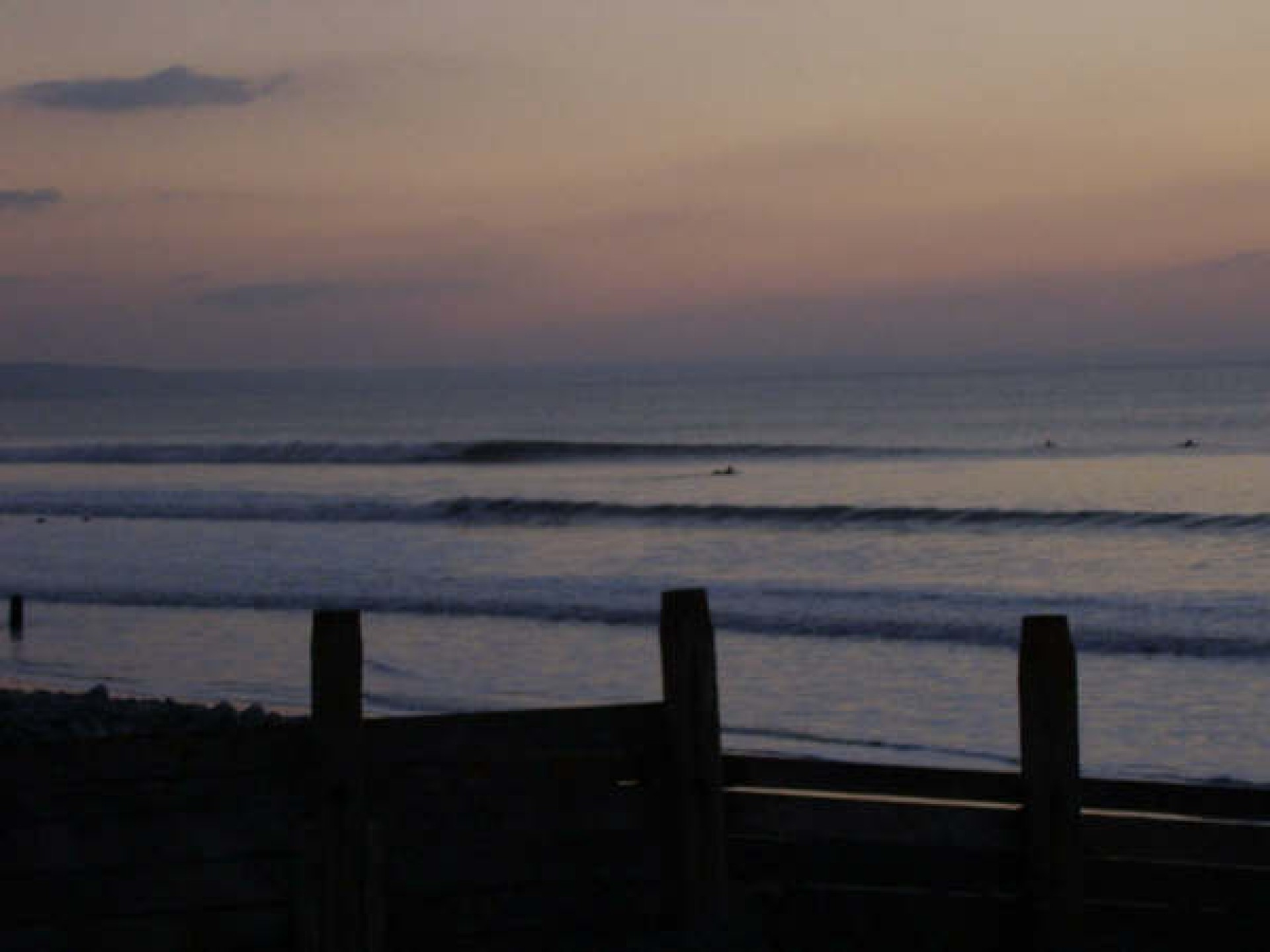 broadside's photo of Borth / Ynyslas