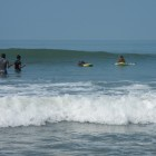 Photo of Payyambalam Beach, Kannur