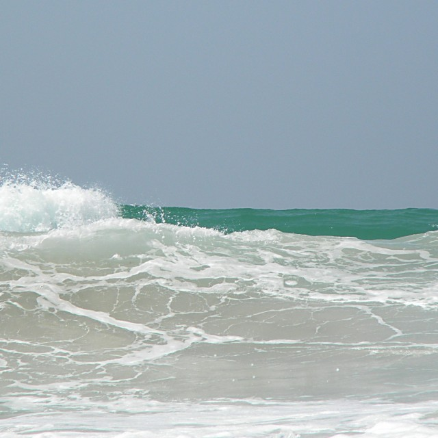 Photo of Salalah