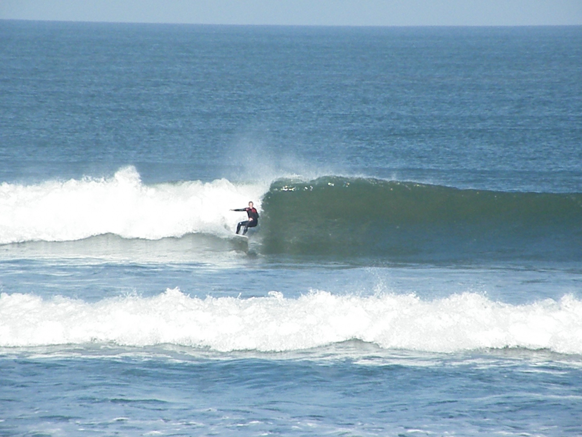 Sahara Surf's photo of Sidi Ifni