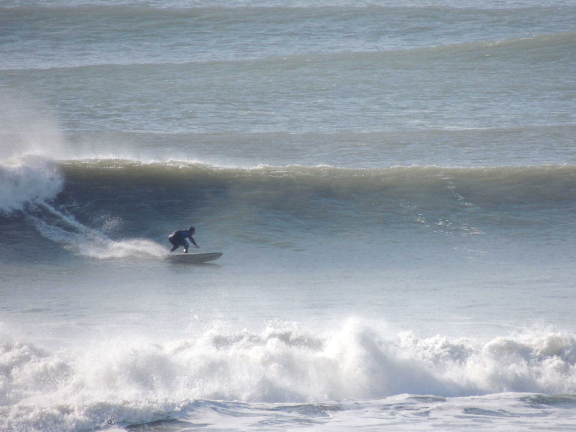 guy888's photo of Croyde Beach