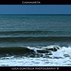 Photo of Ciammarita