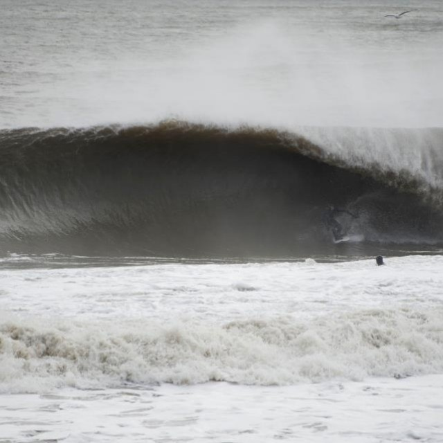 Photo of Ocean City, NJ