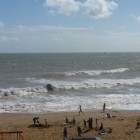 Photo of Broadstairs - Viking Bay