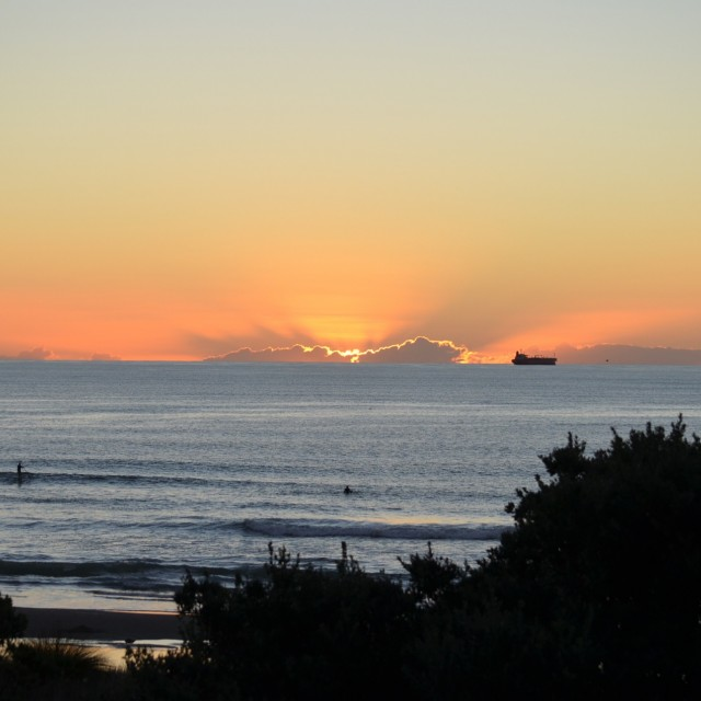 Photo of Fitzroy Beach