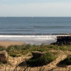 Photo of South Shields