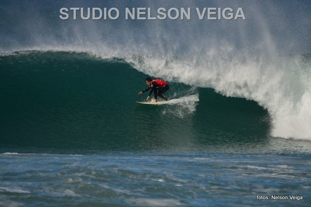 STUDIO NELSON VEIGA's photo of Prainha