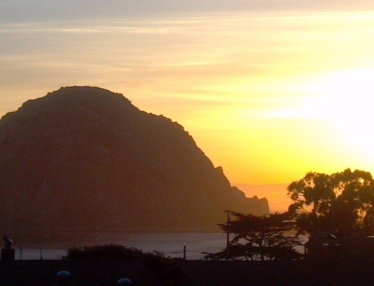afishalbiz's photo of Morro Bay