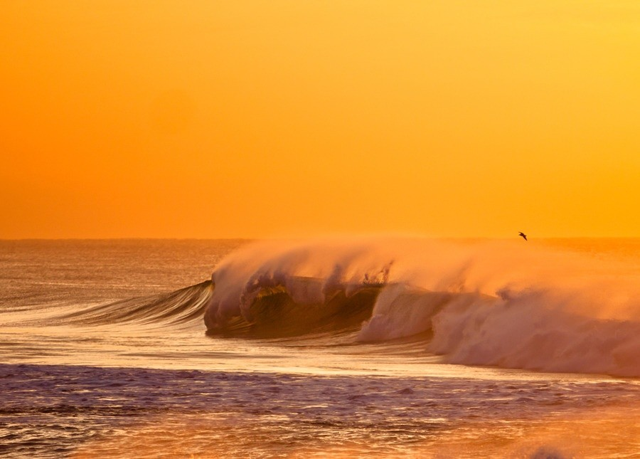 Johan Liebenberg's photo of Durban