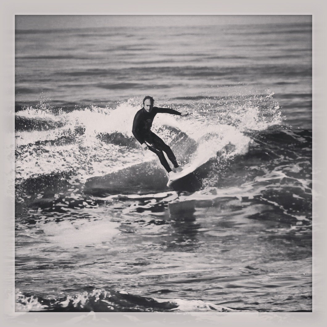 user222227's photo of Swamis