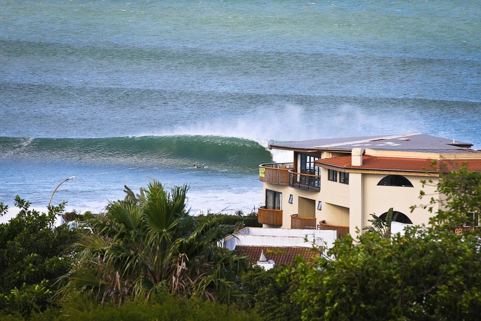 royharley's photo of Jeffreys Bay (J-Bay)