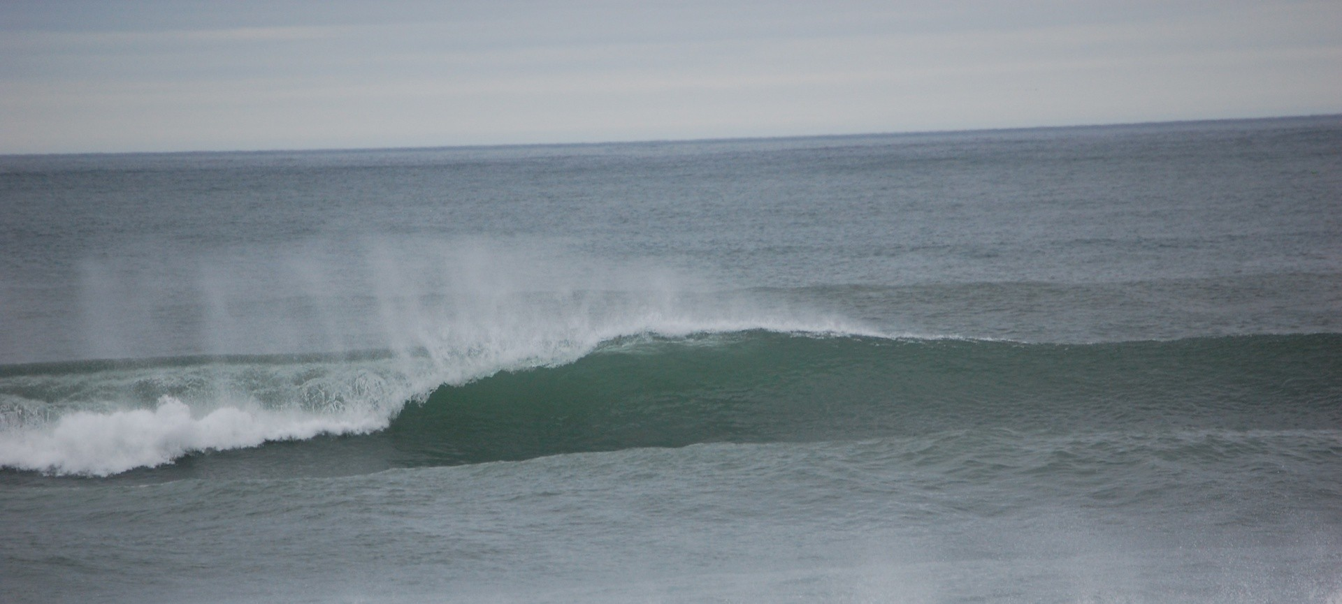 sgood's photo of Lawrencetown