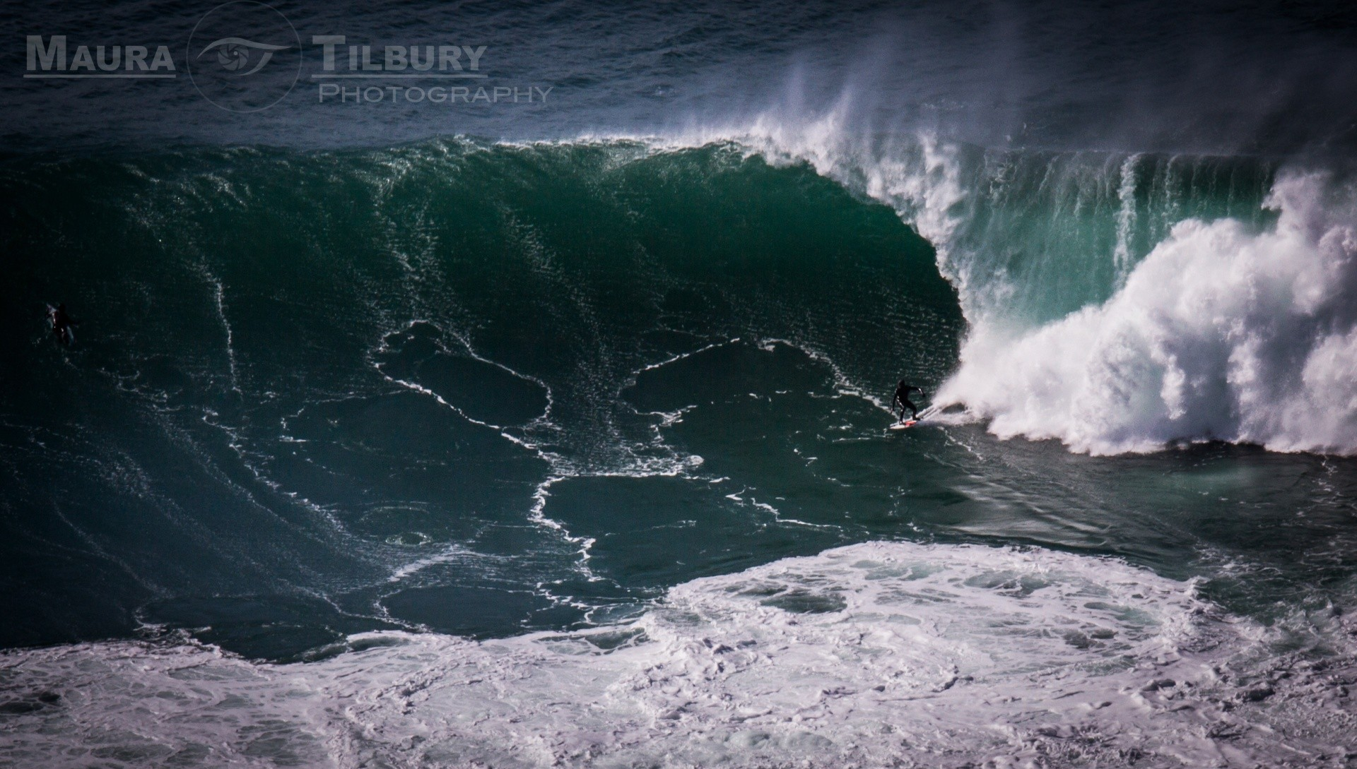 Maura Tilbury Photography's photo of Lahinch - Beach