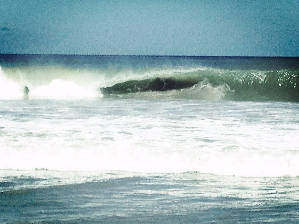 charlie_surf_ve's photo of Playa Parguito