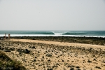 Photo of Playa de Famara