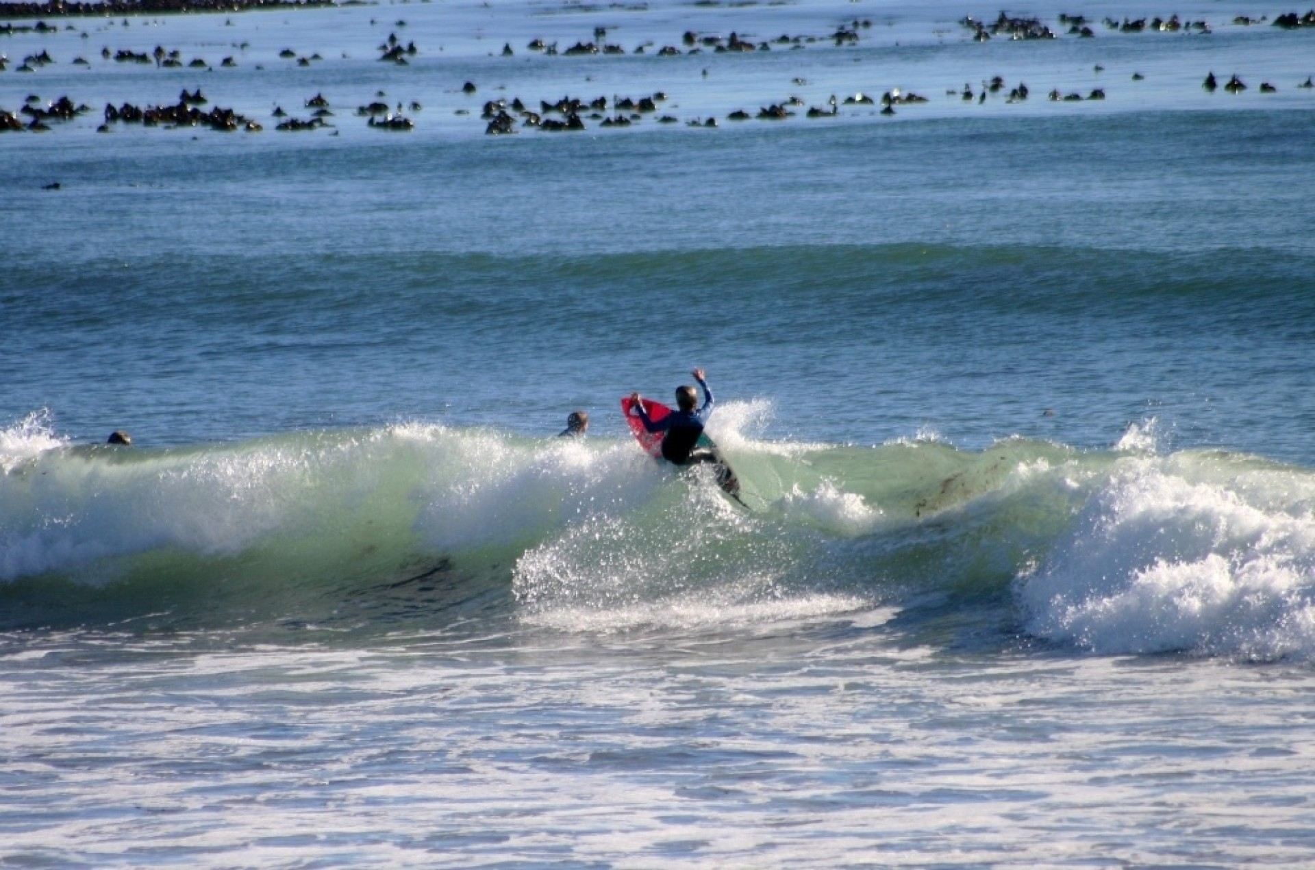 surferscorner's photo of Kommetjie