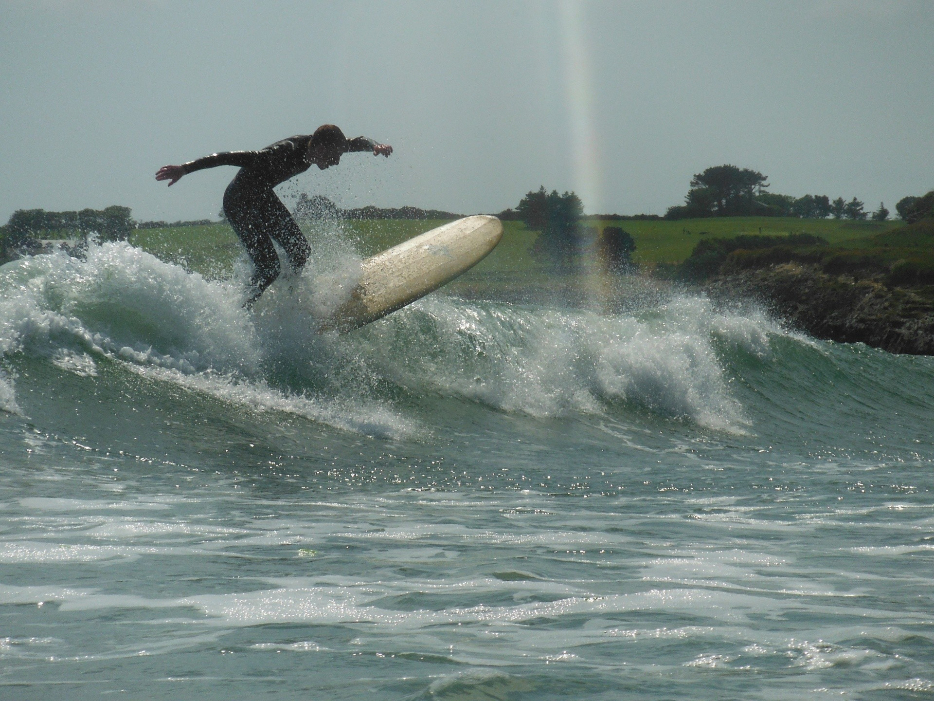 nickbok's photo of Inchydoney
