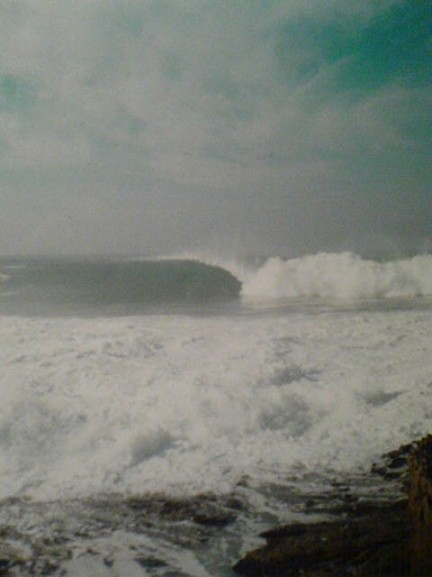 David Beal's photo of Ericeira