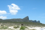 Photo of Cape Town