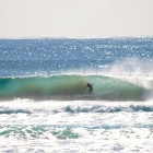 Photo of Kirra