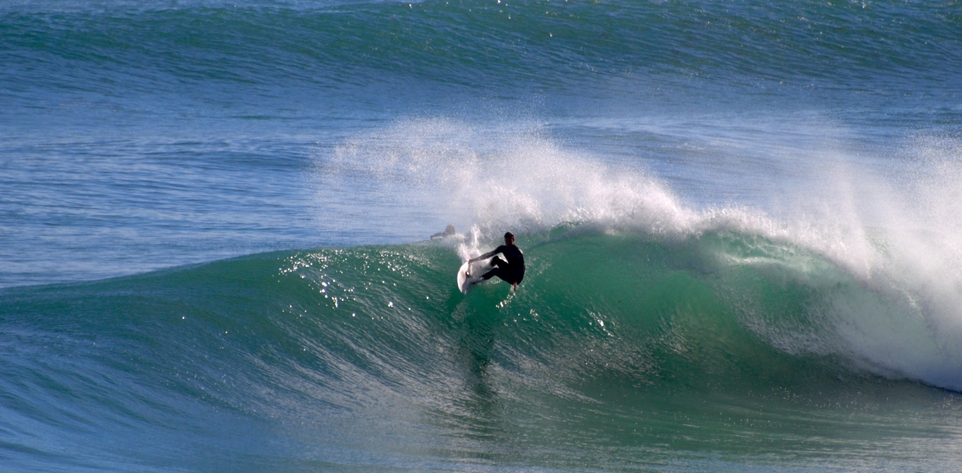 Luis E.R.C. Lopes's photo of Noordhoek