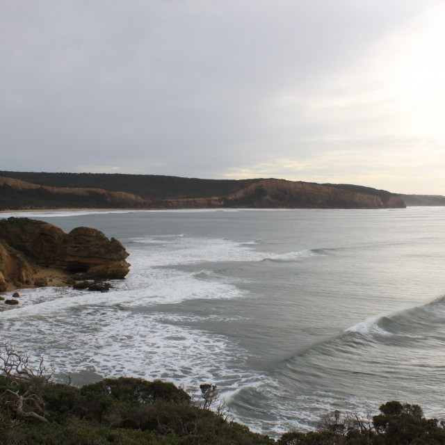 Photo of Point Addis
