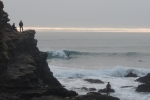 Photo of Punta de Lobos