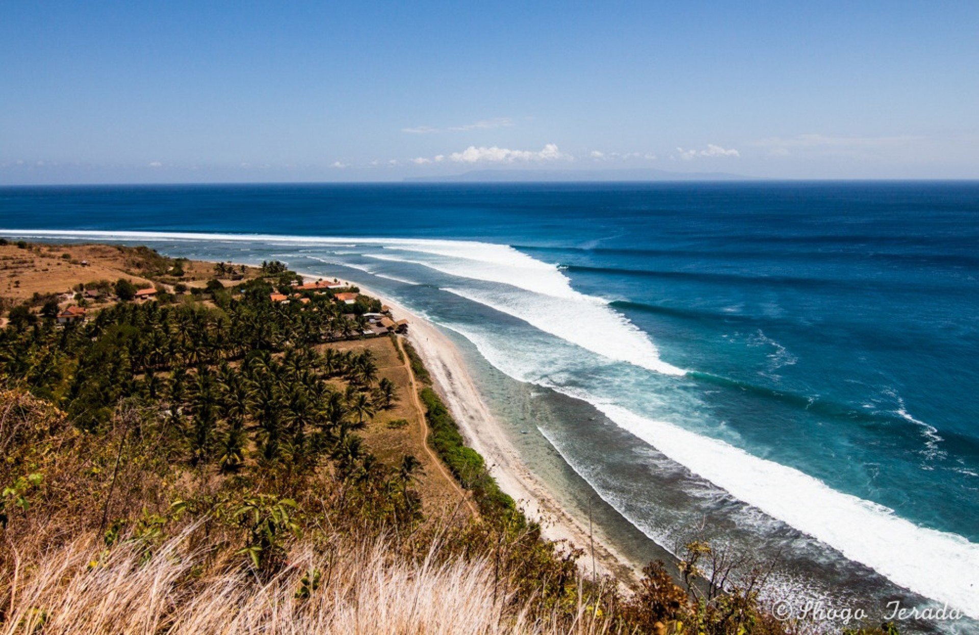 shogo's photo of Desert Point
