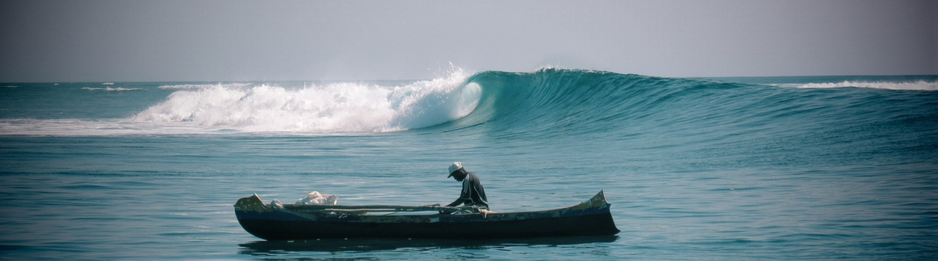 Madagascar Surf's photo of Flame Bowls
