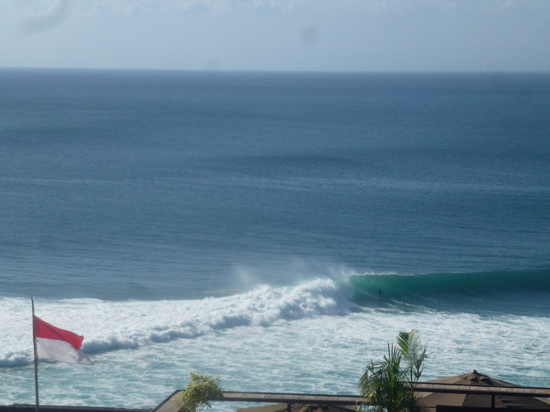 ben59's photo of Uluwatu