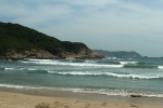 Photo of Tai Long Wan SK