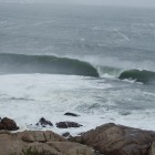 Photo of Yzerfontein