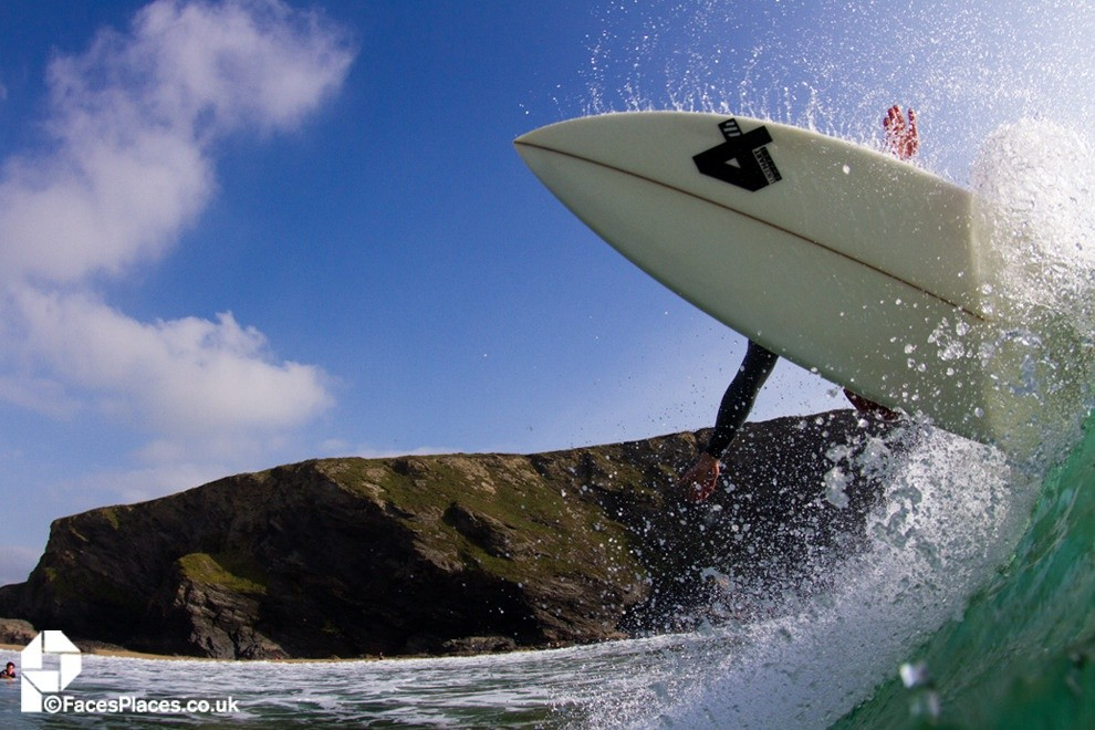 FacesPlacesPhotography's photo of Mawgan Porth