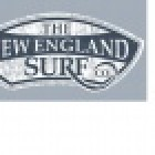 The New England Surf Company's avatar