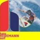 Hans Hedemann Surf's avatar