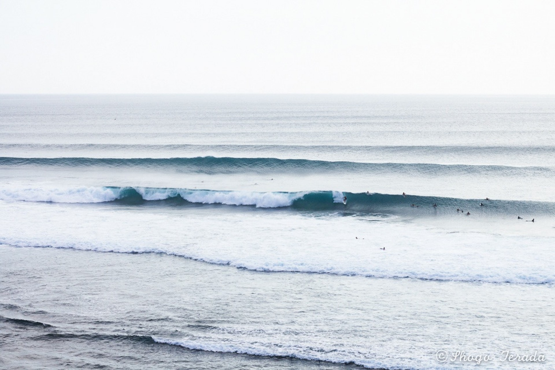 shogo's photo of Uluwatu
