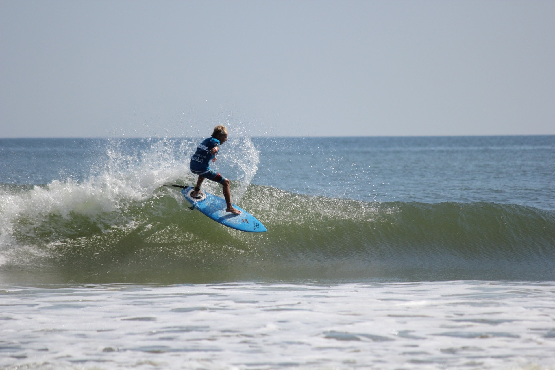 mpe's photo of Jacksonville Beach