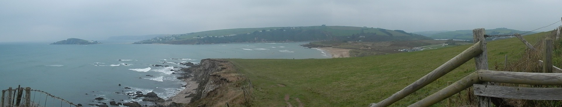 lukelaneprokopiou's photo of Bantham