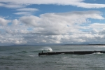 Photo of Lossiemouth