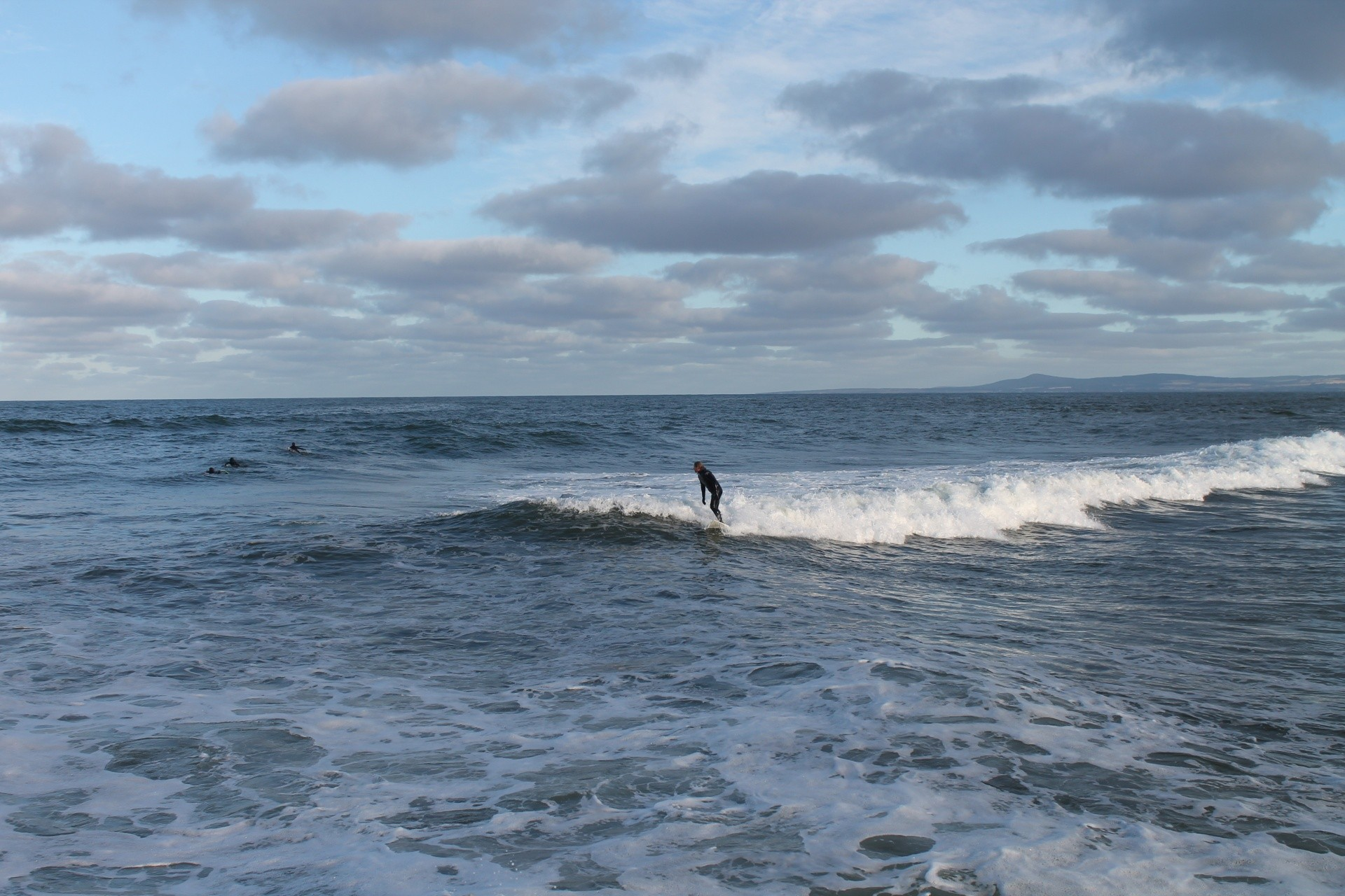 chris cowe (jebus)'s photo of Lossiemouth