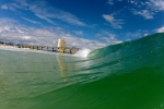 Photo of Panama City Beach
