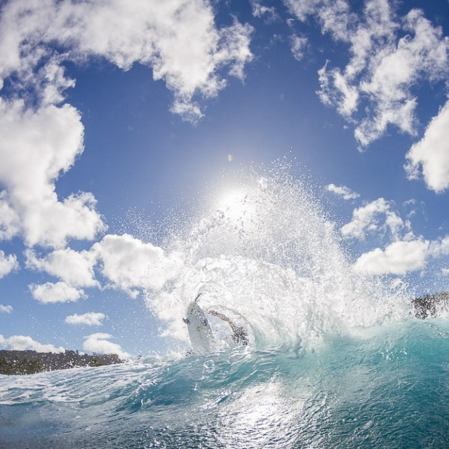 Photo of Rocky Point