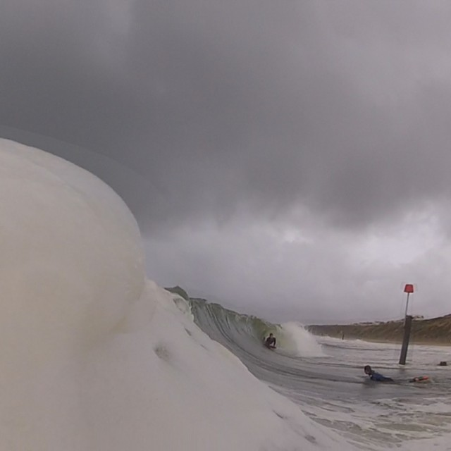 Photo of Southbourne