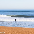 Photo of Labenne-Ocean