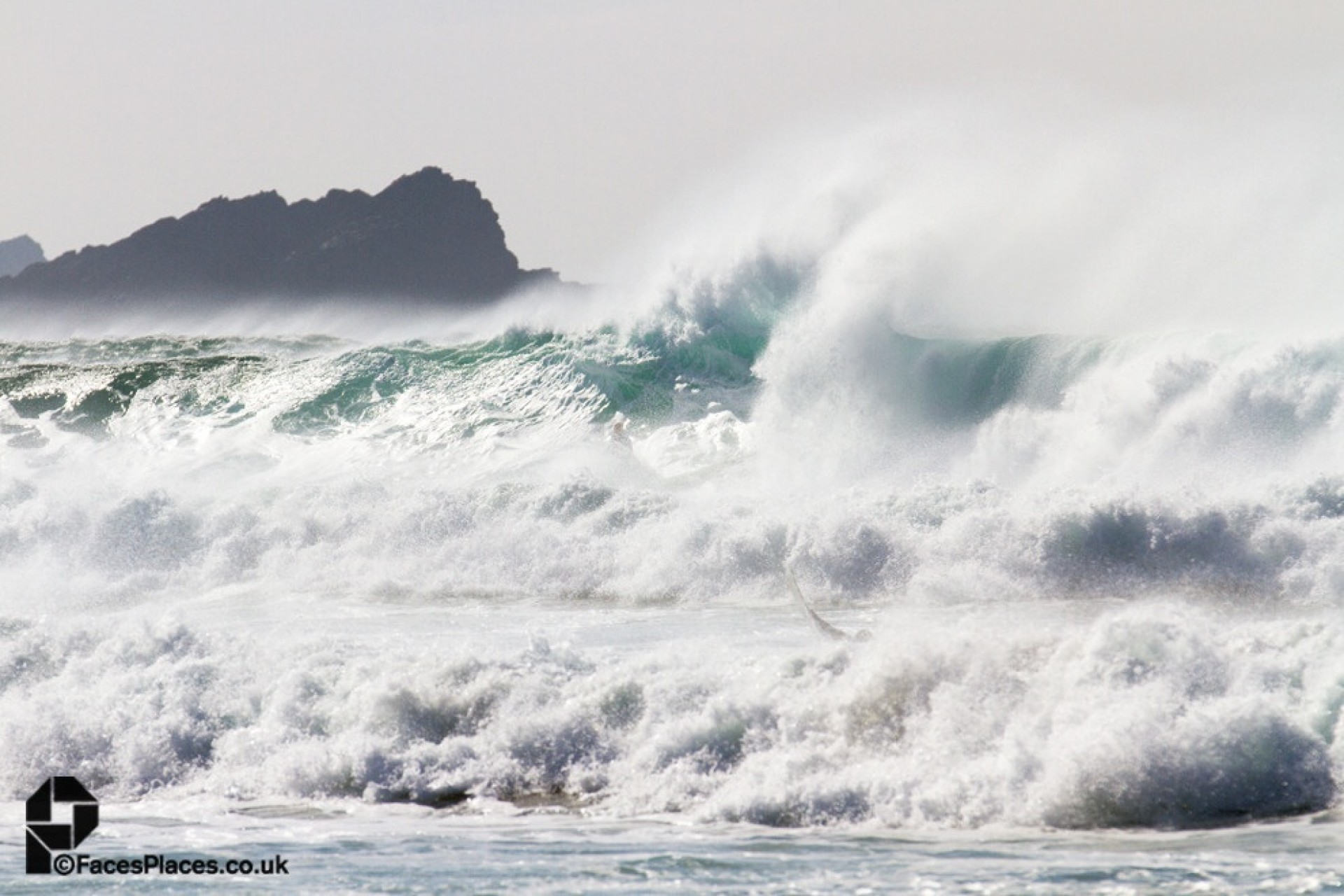 FacesPlacesPhotography's photo of Newquay - Fistral North