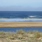 Photo of Moliets Plage